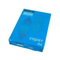 Бумага для принтера Tecnis A4 80г/м