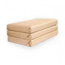 Бумага А4(60)500 листов