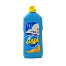 Моющее для посуды Gala в ассортименте