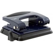 Діркопробивач для паперу Buromax 4031