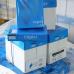 Папір для принтера Tecnis A4 80г / м